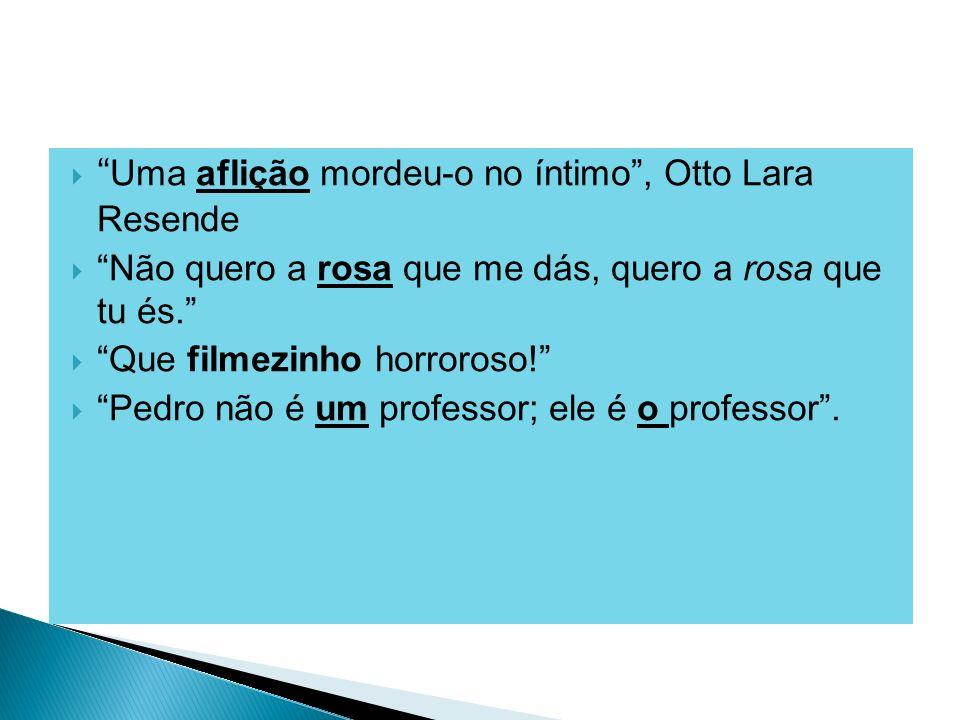 Beija Eu Marisa MonteMarisa Monte Seja eu, Seja eu, Deixa que eu seja eu.