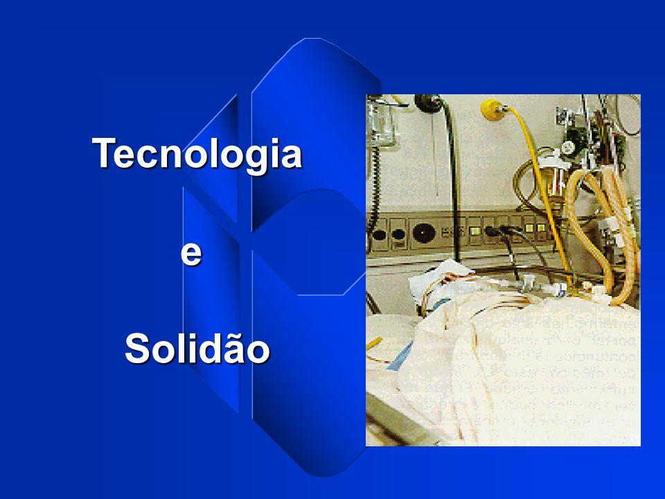 Humanização Hospitalar A Humanização começa pela gestão PIPA (Pessoa, Instituição, Profissão e Amor) ProfissionalPacienteComunidade