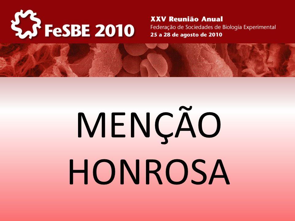 35.Visão/Oftalmologia 35.010 - MEMÓRIA VISUAL EM PACIENTES COM ESCLEROSE MULTIPLA Teixeira R.