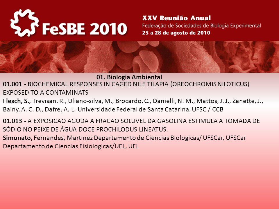Prêmio Álvaro Ozório de Almeida Sociedade Brasileira de Fisiologia