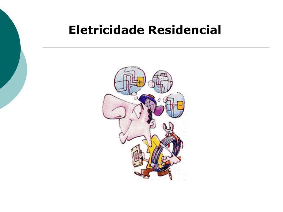 Eletricidade Residencial