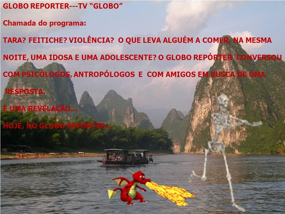 CIDADE ALERTA---TV...(Datena, o destemido):...ONDE A GENTE VAI PARAR, CADÊ AS AUTORIDADES.