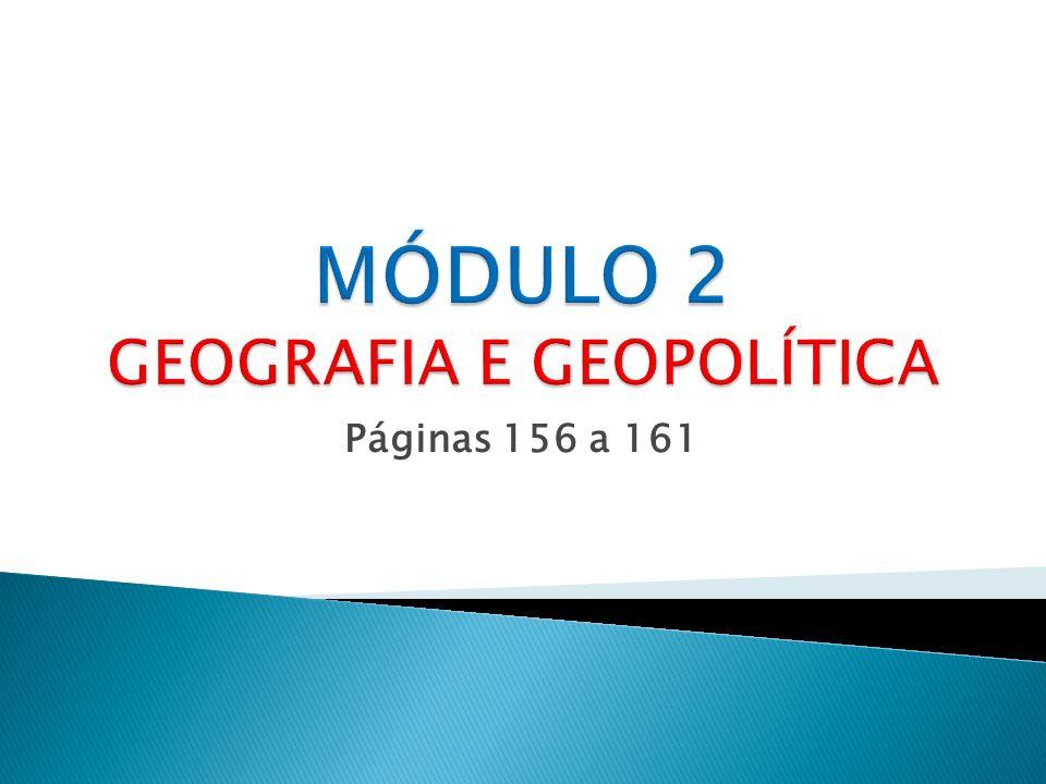 Páginas 156 a 161