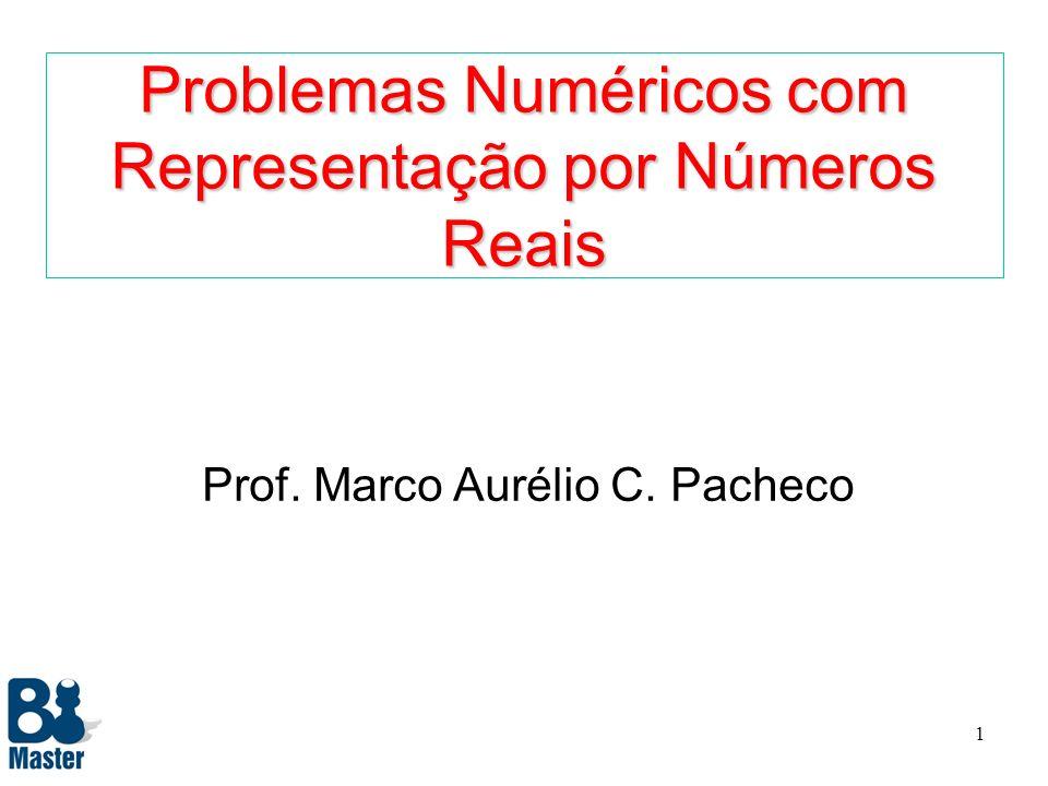 11 Características do Problema l A modificação dos pesos, número de cores e arcos, altera radicalmente a solução do problema.