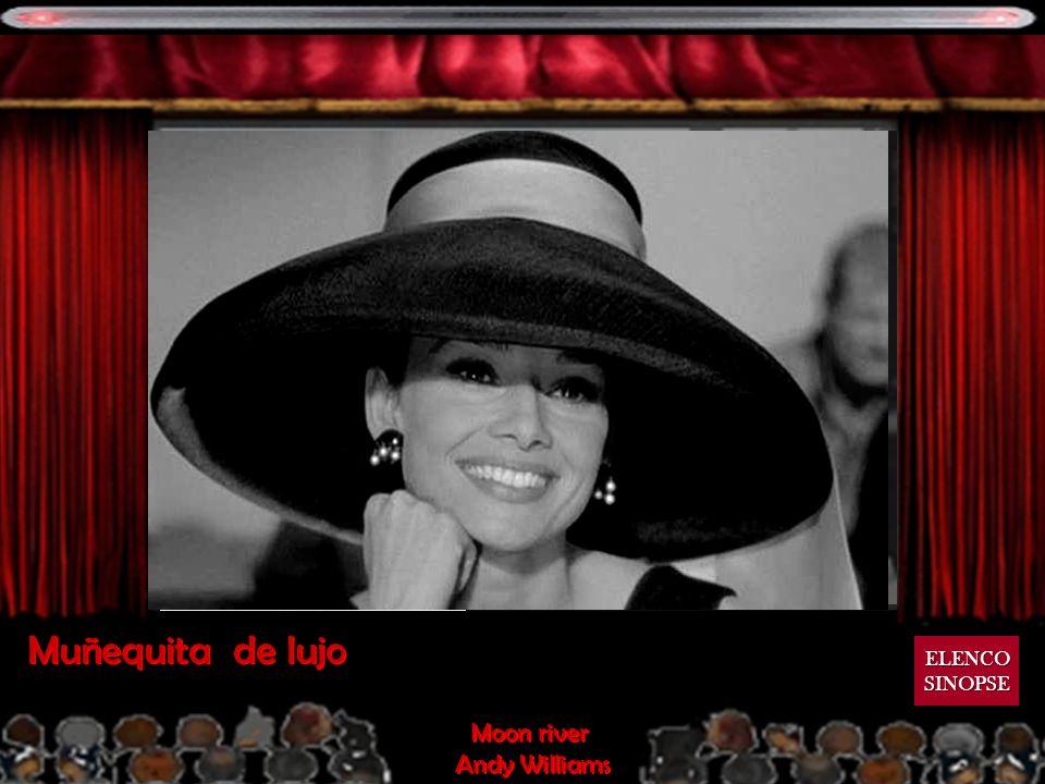 1959 Confidencias a media noche Pillow talk Doris Day Pillow talk Doris Day ELENCO SINOPSE