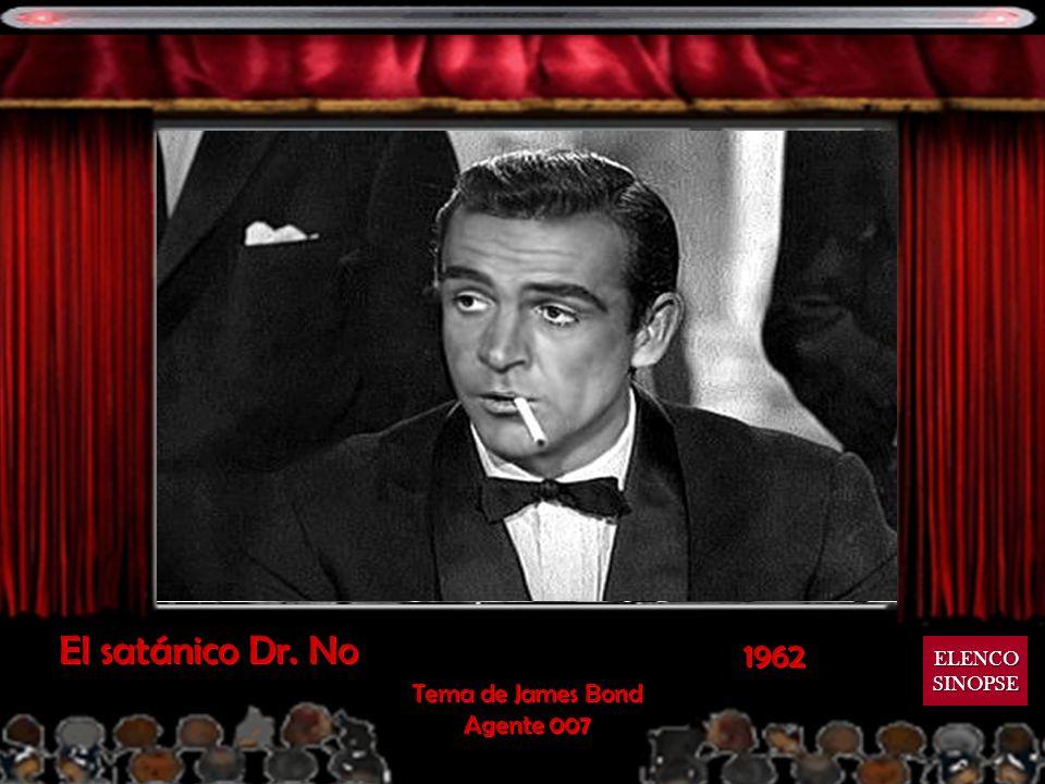 1962 Ternura en la noche Tony Bennett Ternura en la noche Tony Bennett ELENCO SINOPSE