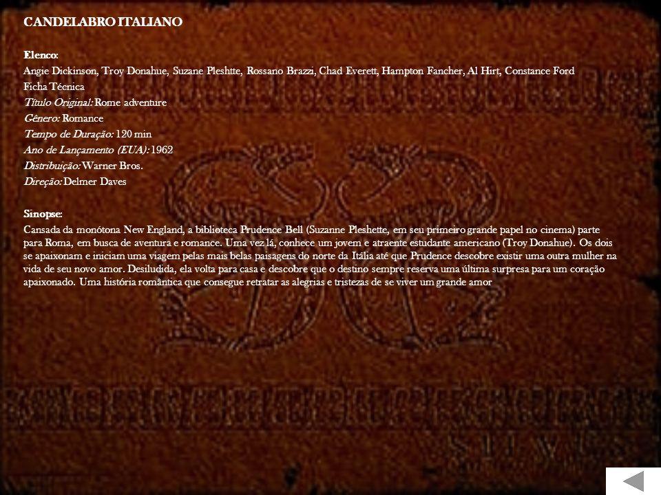 007 CONTRA O SATÂNICO DR. NO Ficha Técnica Título Original: Dr. No Gênero: Aventura Tempo de Duração: 111 minutos Ano de Lançamento (EUA): 1962 Estúdi