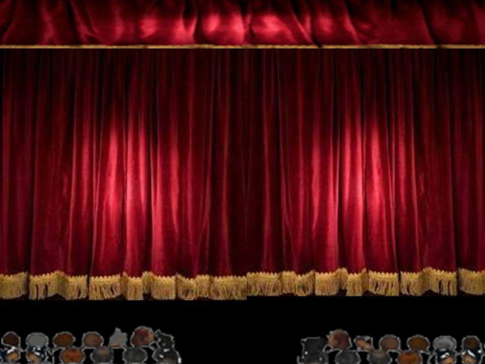 DR. JIVAGO Ficha Técnica Título Original: Dr. Zhivago Gênero: Épico Tempo de Duração: 201 minutos Ano de Lançamento (EUA): 1965 Estúdio: MGM / Sostar