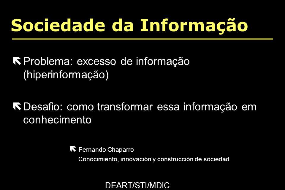 Programa Sociedade da Informação www.socinfo.org.br DEART/STI/MDIC