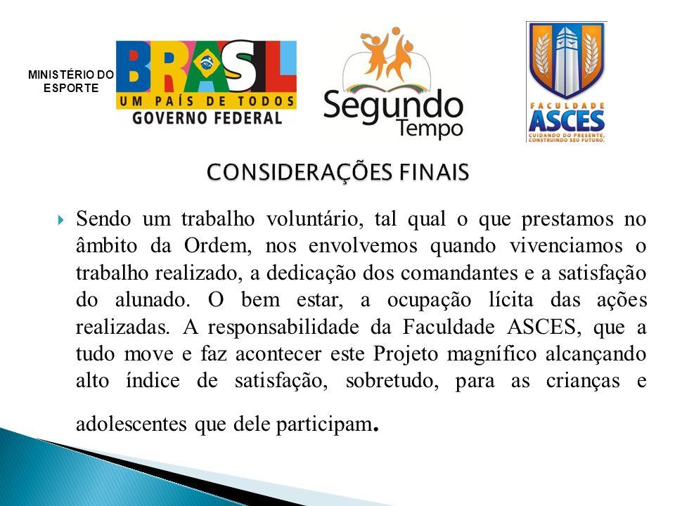 Saulo de Tarso Gomes Amazonas Ordem dos Advogados do Brasil Sub-secção de Caruaru ENTIDADE FISCALIZADORA Contatos: amazonas.adv@uol.com.br (81) 9981-4574