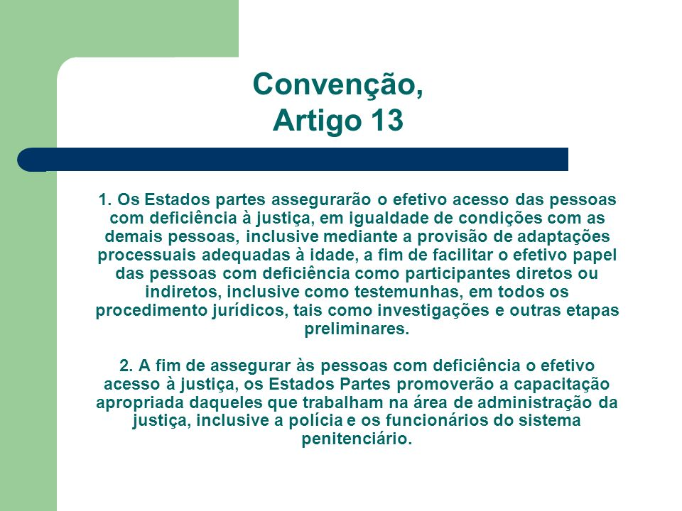 Um paradigma contemporâneo A SOCIEDADE BRASILEIRA VIVE UM MOMENTO SEM PRECEDENTES.