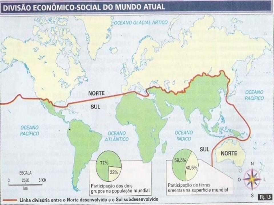 1991: Tratado de Assunção.Membros: Brasil, Argentina, Uruguai e Paraguai.