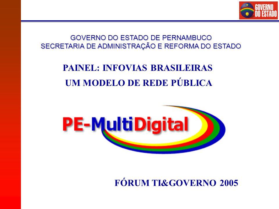 GOVERNO DIGITALPROGESTÃO MODERNIZAÇÃO DA GESTÃO GESTÃO DE PESSOAS MODERNIZAÇÃ O DA GESTÃO APOIO AO AJUSTE FISCAL REFORMA INSTITUCIONAL