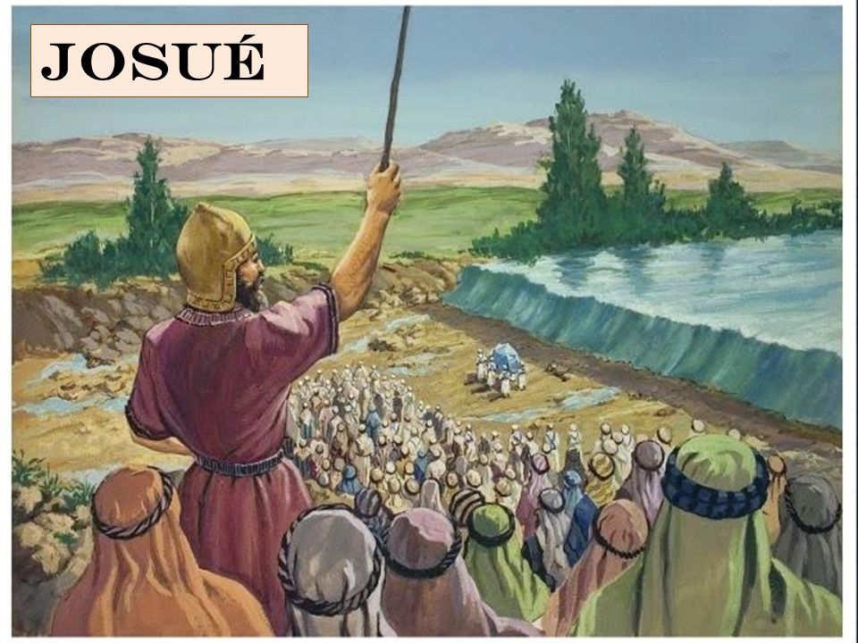 A Graça de Deus é a base da vida e da história para o Antigo Testamento A graça nunca é um Dom paternalista de Deus, deixando a pessoa passiva.