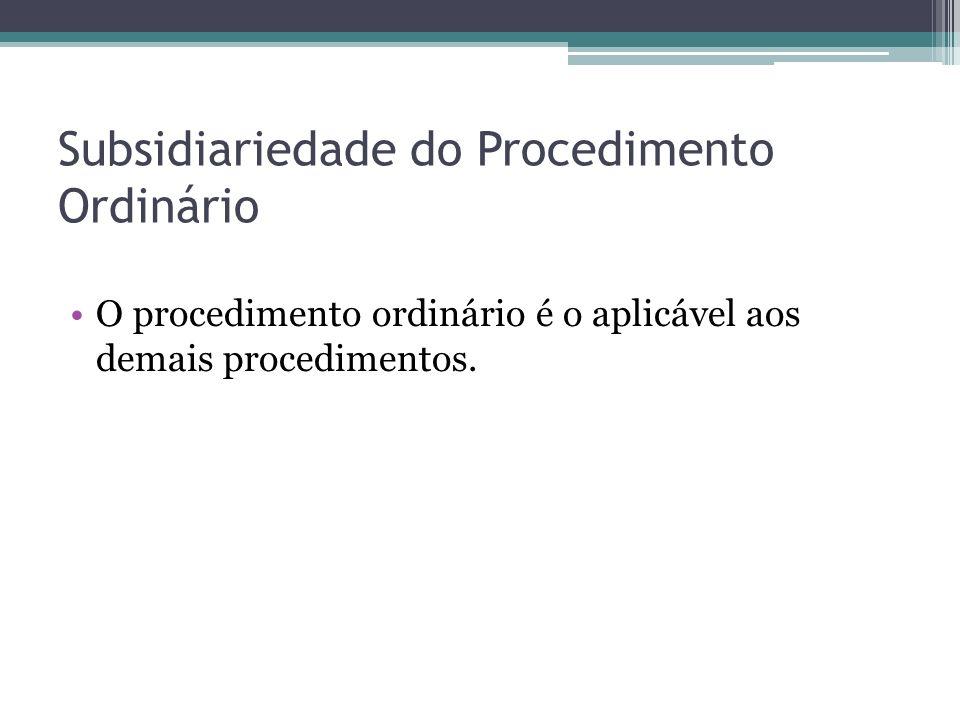 Interrogatório A principal característica do interrogatório é a judicialidade, ou seja, o ato é privativo do juiz.