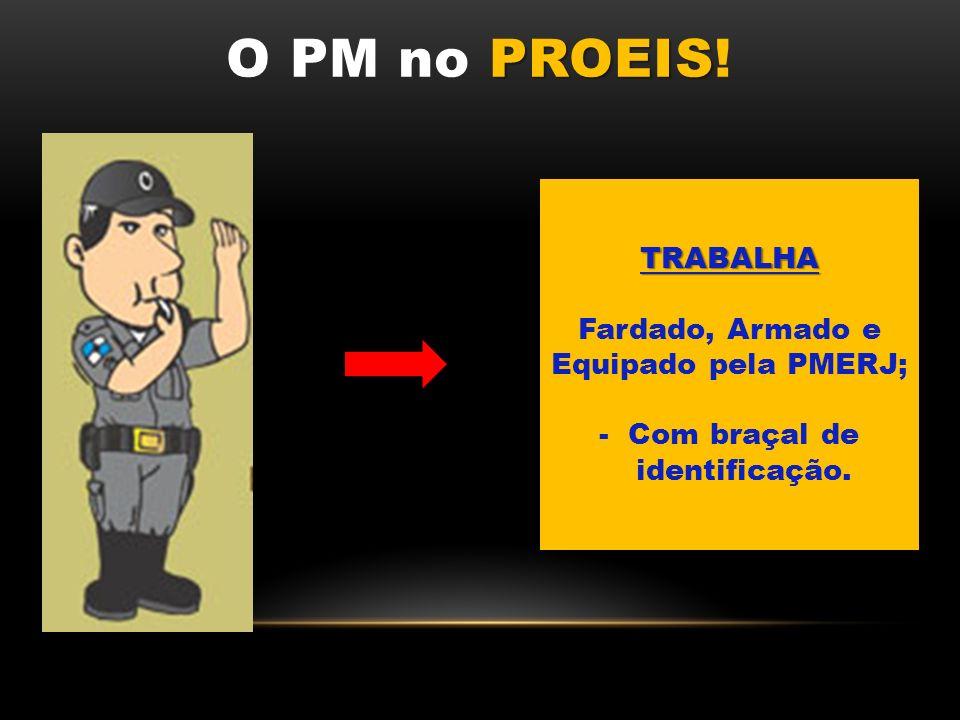 LOGO A ação do policial junto às escolas que atuará é legal e legítima!