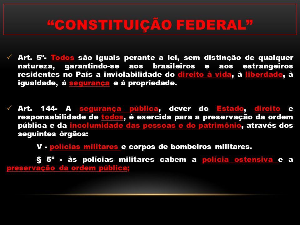 AMPARO LEGAL! CONSTITUIÇÃO FEDERAL CÓDIGO PENAL ESTATUTO DA CRIANÇA E DO ADOLESCENTE - ECA -