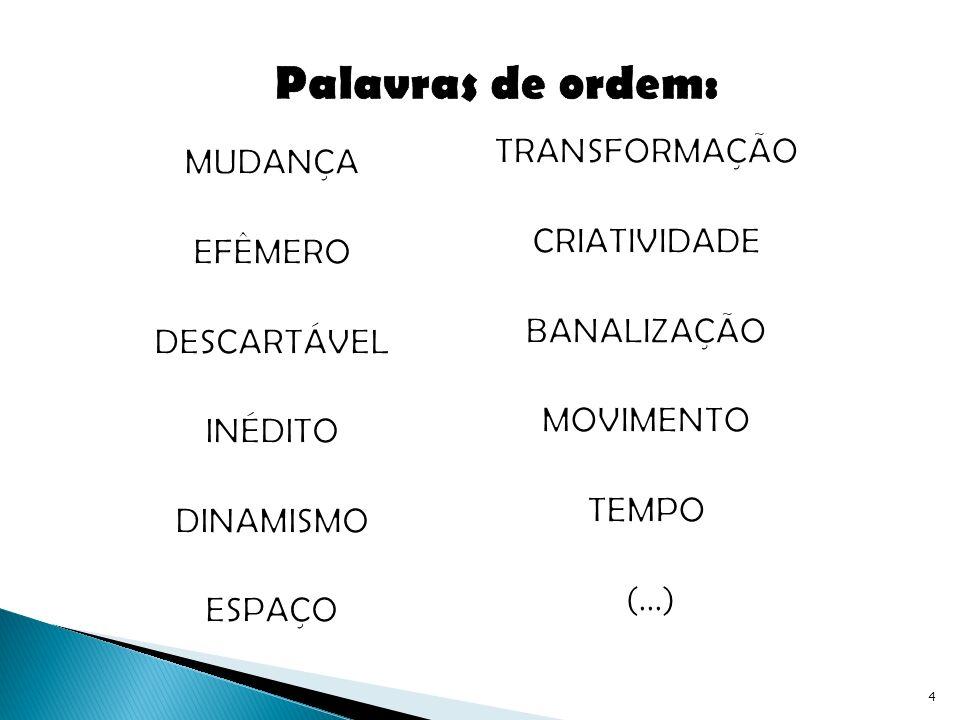 Fonte: ESTUDO DO CEDEPLA/UFMG para CGGE/ MPOG, 2007 25