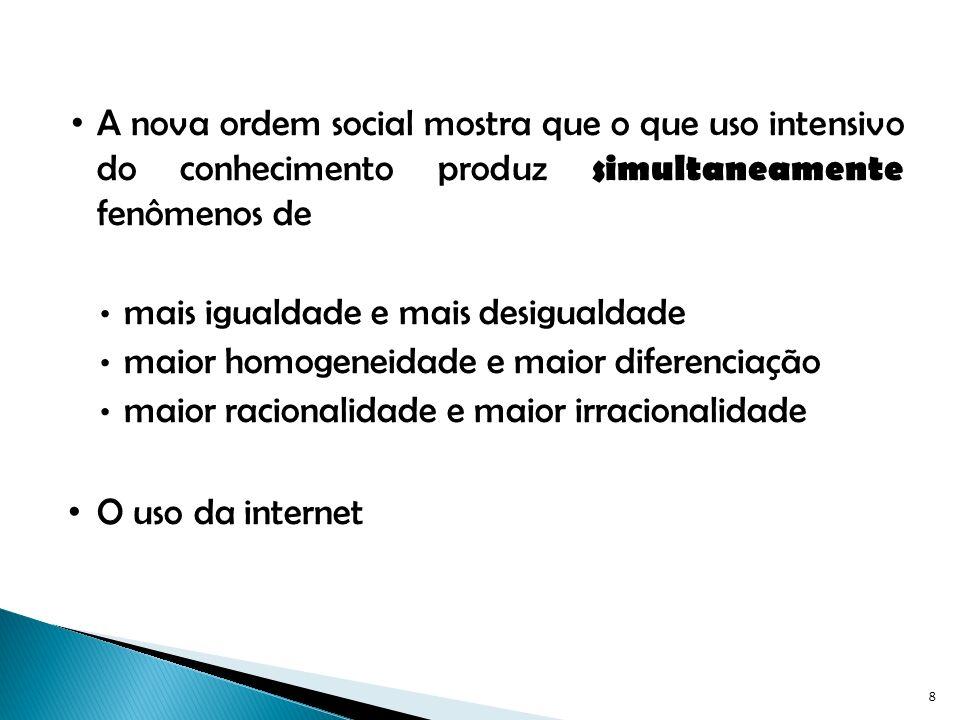 wrana@terra.com.br 49
