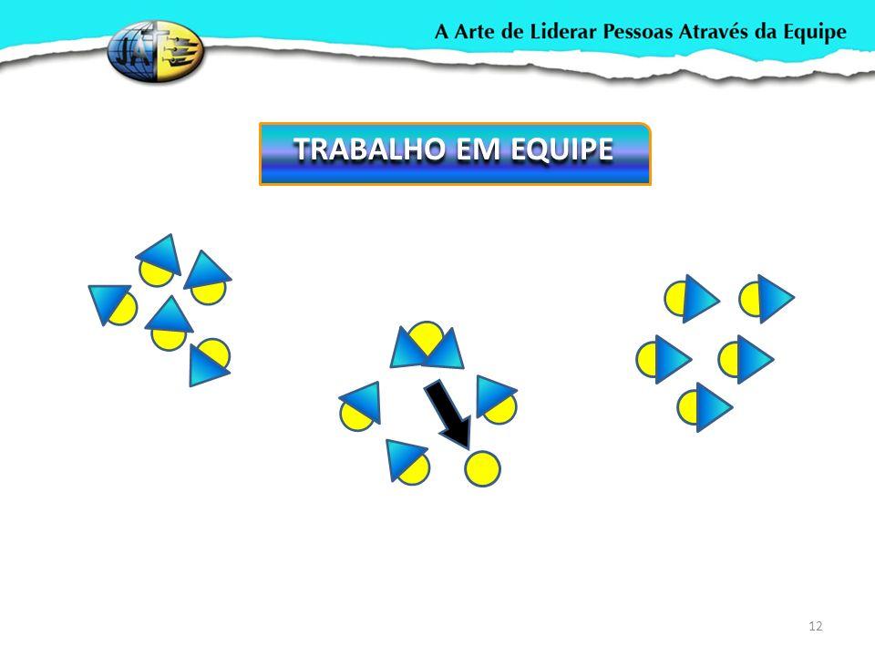 TRABALHO EM EQUIPE 12
