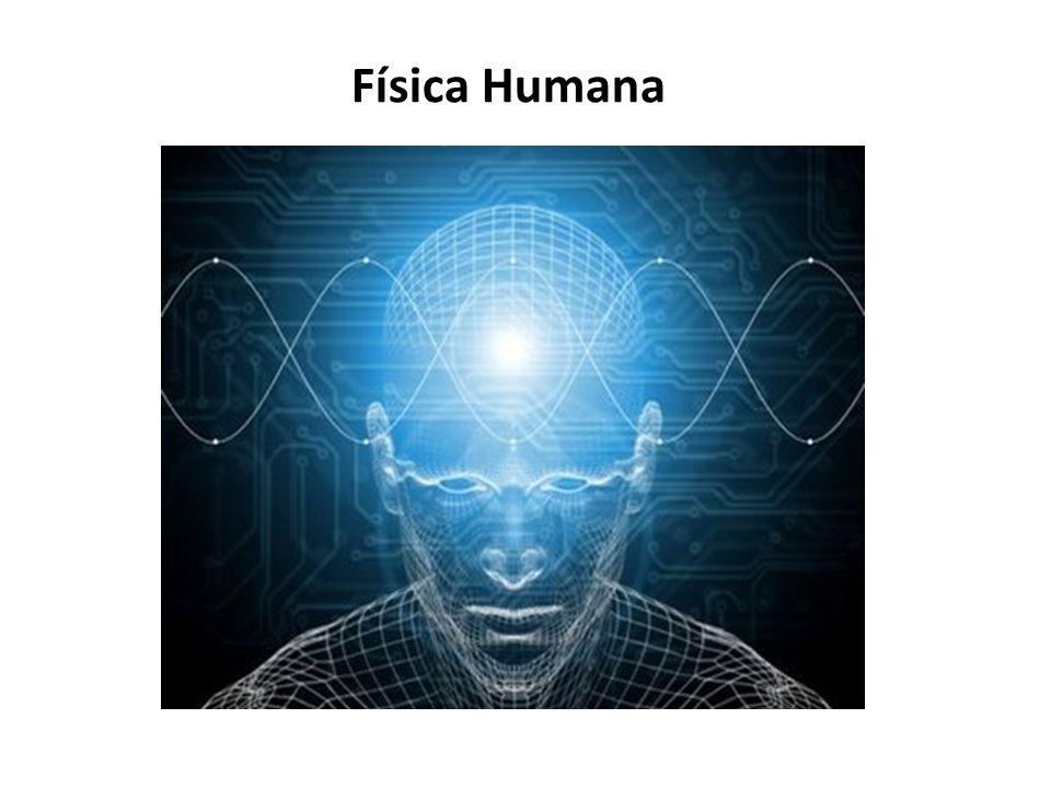 Física Humana