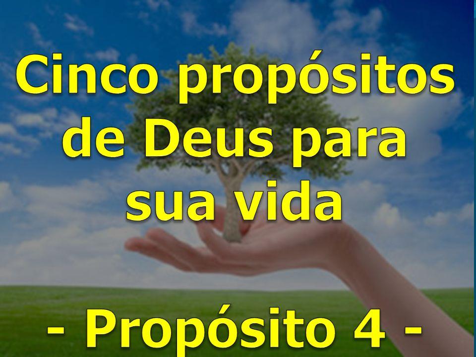 As cinco marcas do servo de Deus FAÇA FAÇA O SEU MELHOR FAÇA ASSIM TODA VEZ QUE FIZER