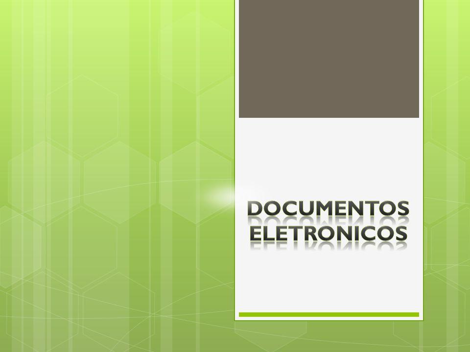 CERTIFICACAO DIGITAL Certificação Digital – Criptografia Assimétrica Assinatura Digital: autenticidade e integridade Legível 24140qe,*2ab44u1...
