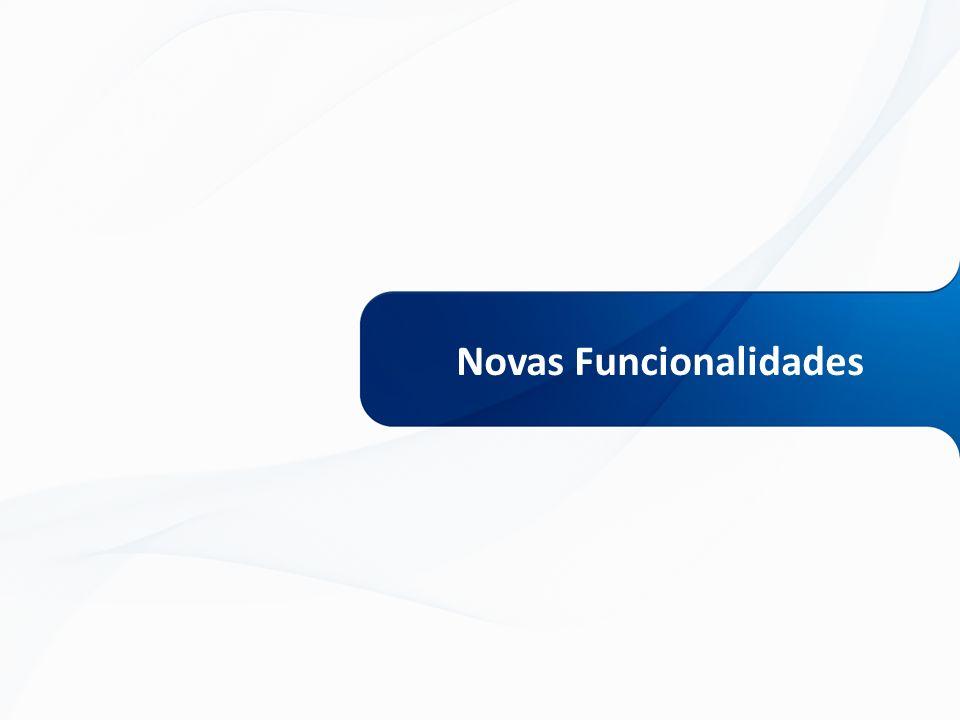 TOTVS 2013 – Série 1 Varejo Versão 11.80 A ativação do Serviço de suporte (cartão de registro) através do software.