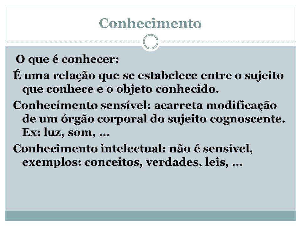 Exemplo ABSTRACT In short, it is observed that legal entities are creations of the science of law relevant to the dynamics of business relations of economic nature, or otherwise, without the social expectation of profit, with varied purposes, such as religious, charitable, educational, cultural, etc.