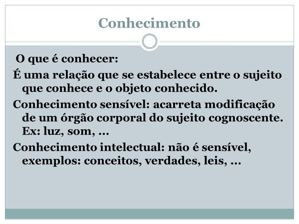 Referências É o conjunto de indicações que possibilitam a identificação de documentos, publicações, no todo ou em parte.