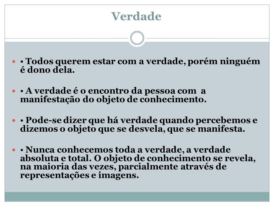 Exemplo ROBERTA GLADYS NAPOLEÃO DA SILVA Aprovadas em ____/____/______ BANCA EXAMINADORA ___________________________________________ Orientador Profº Sebastião Moreira da Costa Doutor _____________________________________________ Prof.ª Célia Vanderlei da Silva Mestra _____________________________________________ Profº Paulo Roberto Maurício da Rocha Especialista Nota final: ___________________
