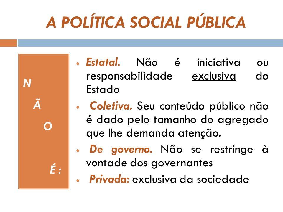 Caminhos para se conhecer os conflitos e contradições, presentes na sociedade brasileira.