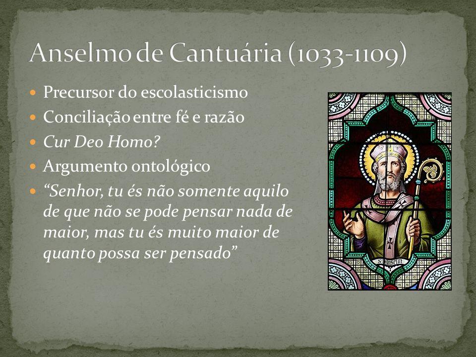 Autor de Quatro Livros de Sentença, livro-texto do escolasticismo medieval Citado mais de 100 vezes nas Institutas de João Calvino Desenvolveu em especial a doutrina dos sacramentos e do casamento Caridade = Espírito Santo