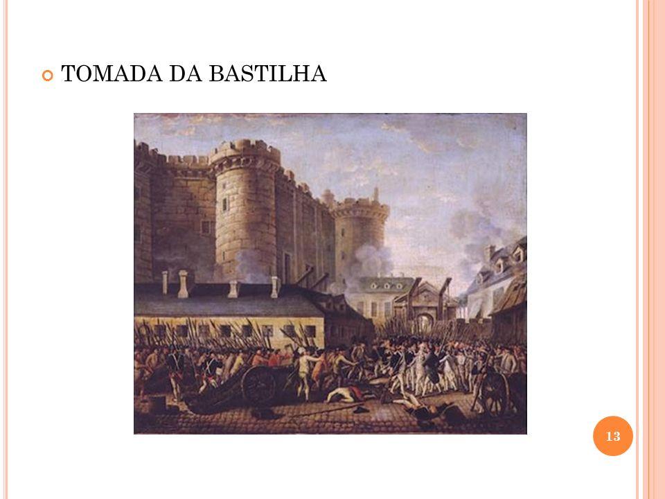 TOMADA DA BASTILHA 13