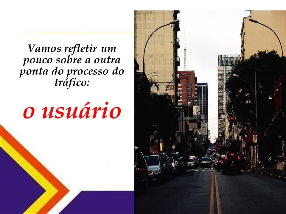 Imagine a situação nas fronteiras brasileiras, com suas dimensões continentais...