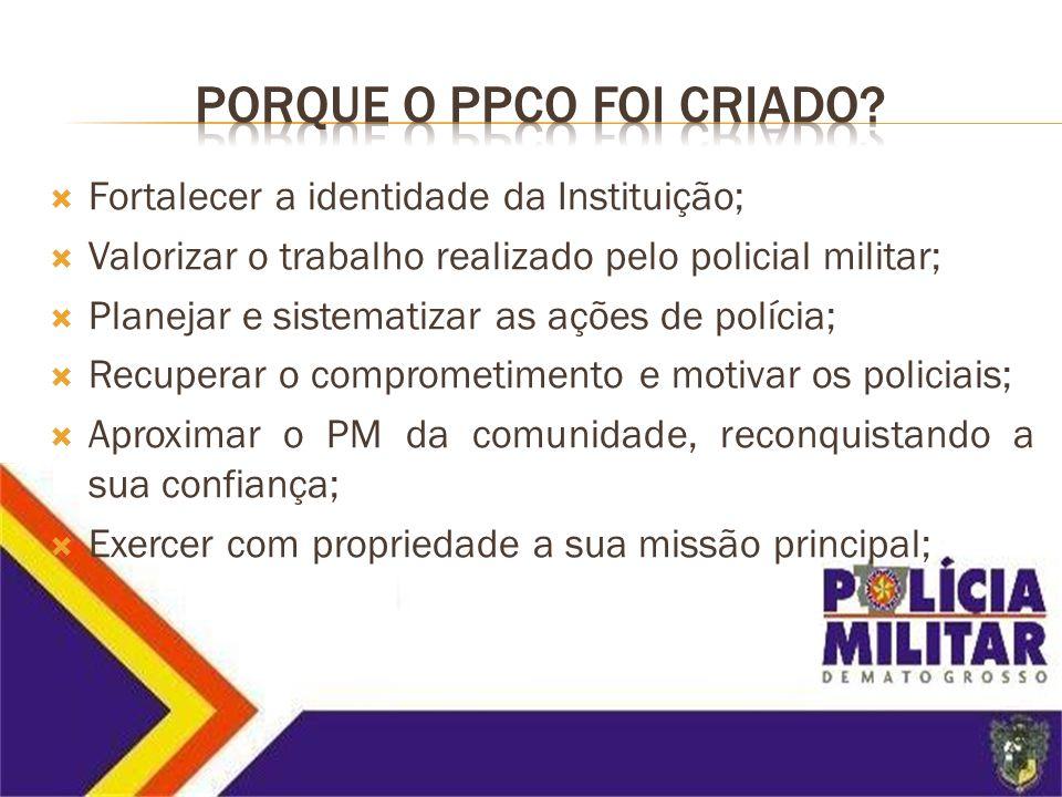 DADOS DA CIRCUNSCRIÇÃO DO CR VIII Fonte: IBGE/2010 TSE/2010