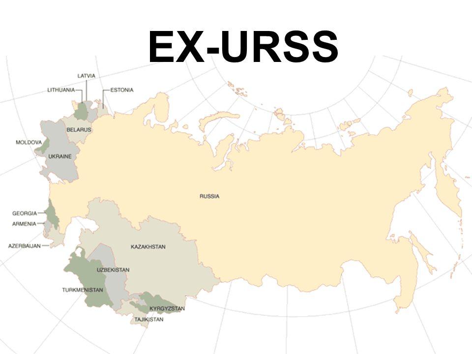 EX-URSS