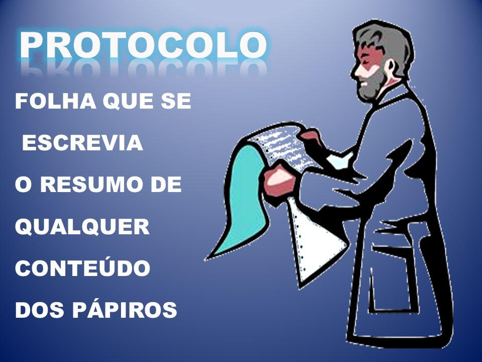 ADEQUAÇÃO DO PROTOCOLO OFICIAL DA ASSOCIAÇÃO INTERNACIONAL DE LIONS ÀS NECESSIDADES DO DISTRITO MÚLTIPLO LC Cria-se o item (d) no tópico EXPLICAÇÕES DAS LETRAS USADAS COMO ALERTA, do protocolo Oficial da Associação Internacional de Lions Clubes, com a seguinte redação: (d) No Distrito Múltiplo LC os itens 8, 13, 14 e de 17 a 25 terão as seguintes explicações: 08- GOVERNADORES DE DISTRITO – quando houver mais de um presente, serão apresentados de acordo com a ordem numérica crescente dos Distritos que compõem o Distrito Múltiplo LC.