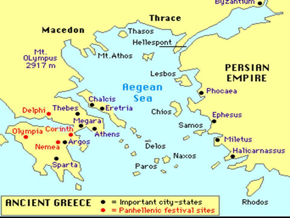 Heráclito de Éfeso O pensador do tudo flui (panta rei) e do fogo