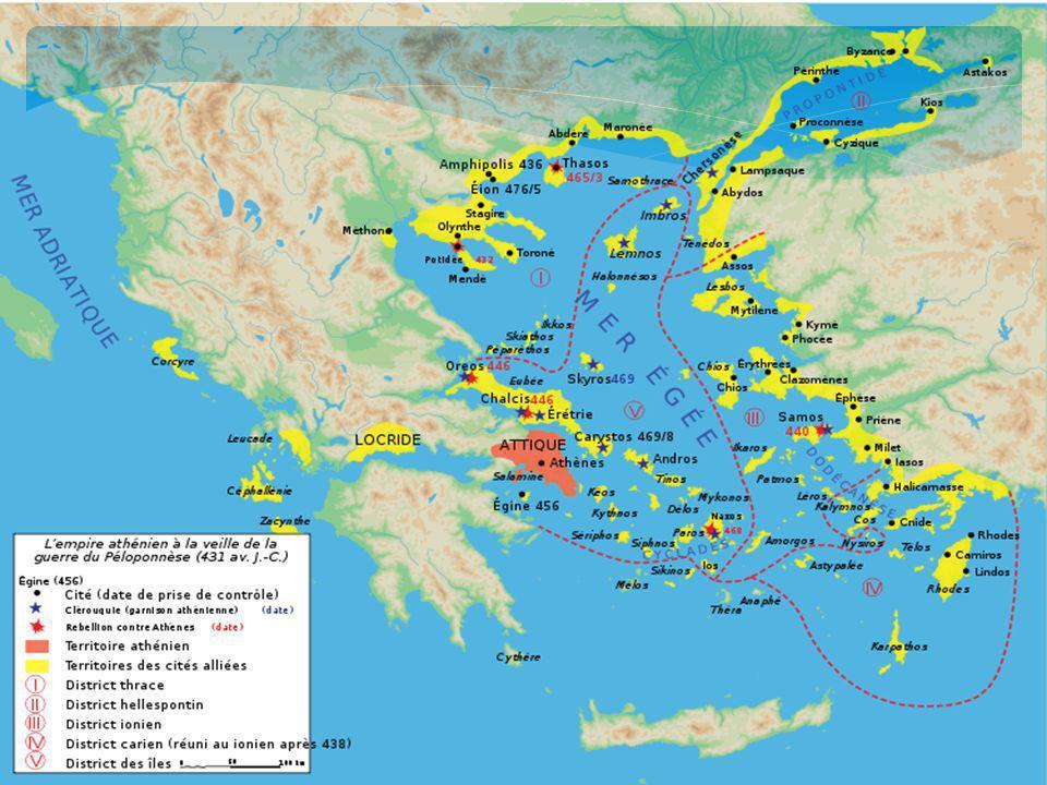 Mundo aristocrático e novos modos de vida Ilíada e Odisseia Panorama acerca do cotidiano e das ideias da sociedade aristocrática grega no século VIII a.C