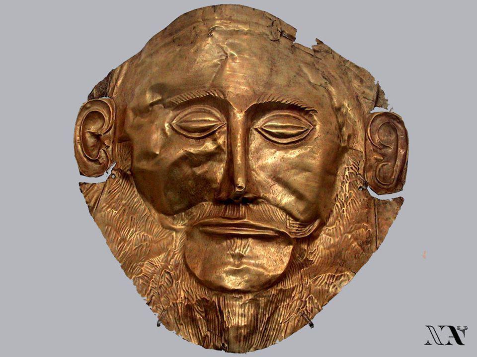 Por volta de 586-525 a.C Tomava como Arché o ar assim como rege nossa alma, composta de ar, assim também o sopro de ar abrange todo o universo Ar (matéria-prima e força elementar) Anaxímenes de Mileto