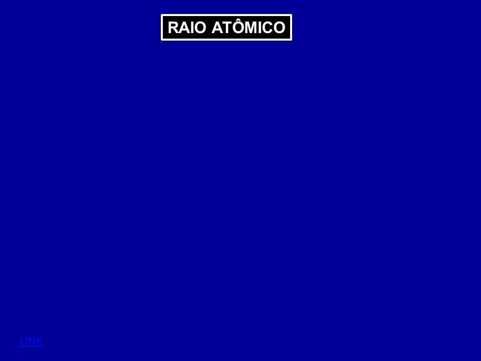LINK RAIO ATÔMICO