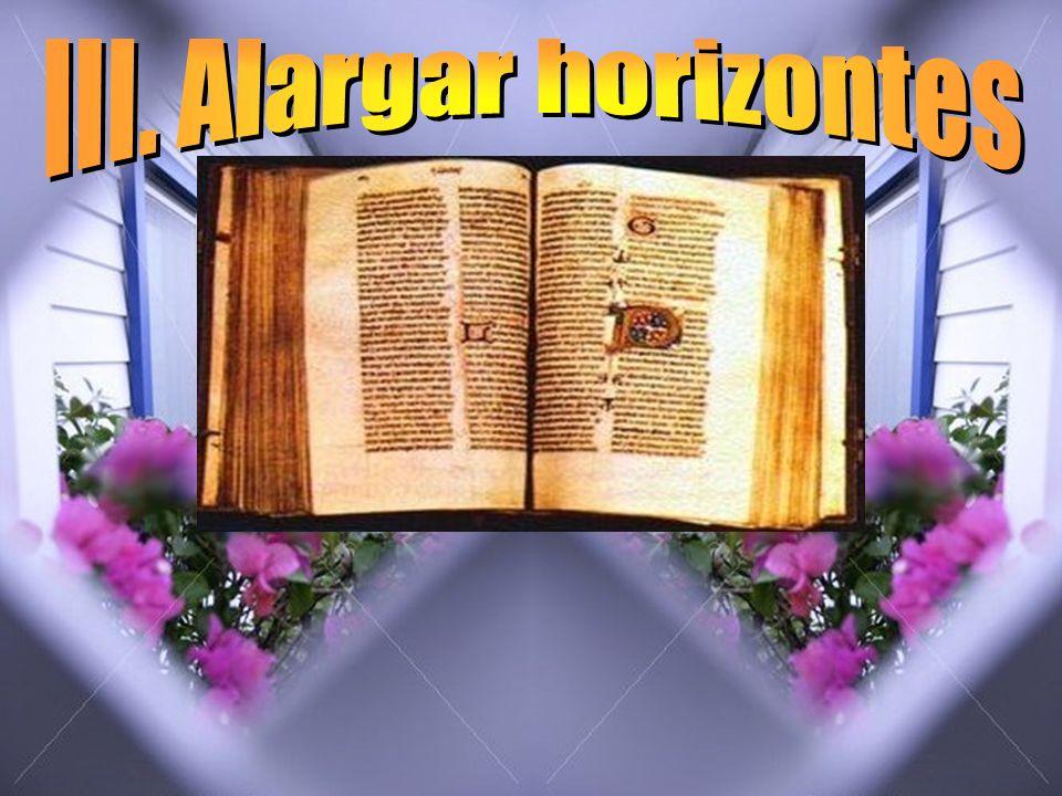 Pelo sacramento da Ordem, Deus confia àqueles que escolhe o ministério