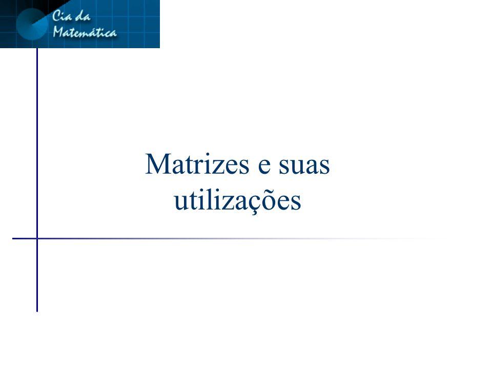 Tabela AlunosI UII UIII UIV U Alessandra5998 Roberta6898 Fernanda7897