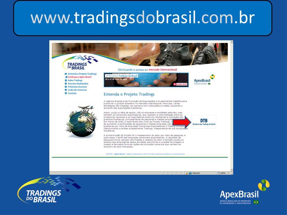 www.tradingsdobrasil.com.br