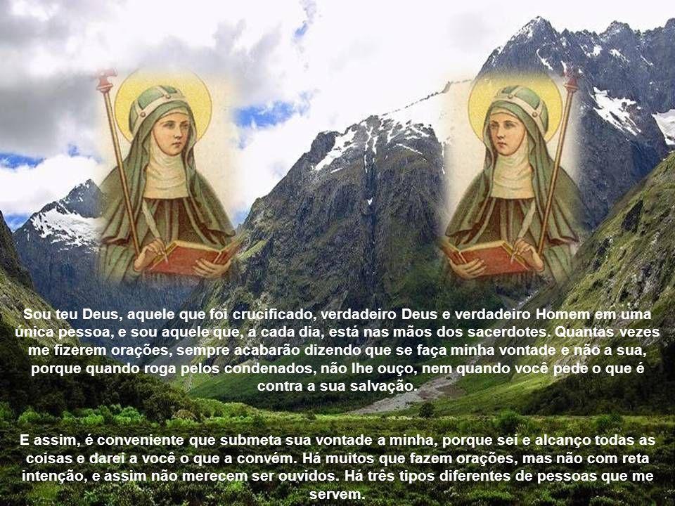 A ordem de Santa Brígida perdura até nossos dias, sob o nome de Ordem do Santo Salvador (Ordo Sancti Salvatoris), chamada comumente de Ordem Brigidina