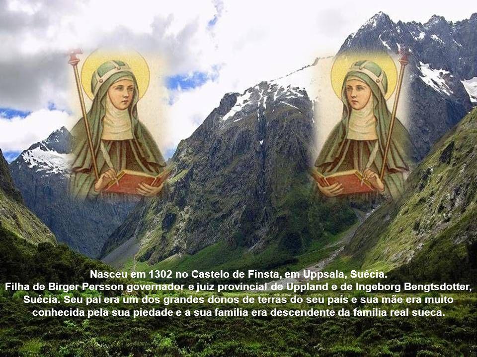 Site e Blog, 100% católicos, Temos muitos pps novos Site: www.tesouroescondido.comwww.tesouroescondido.com Blog : www.blog.tesouroescondido.comwww.blo