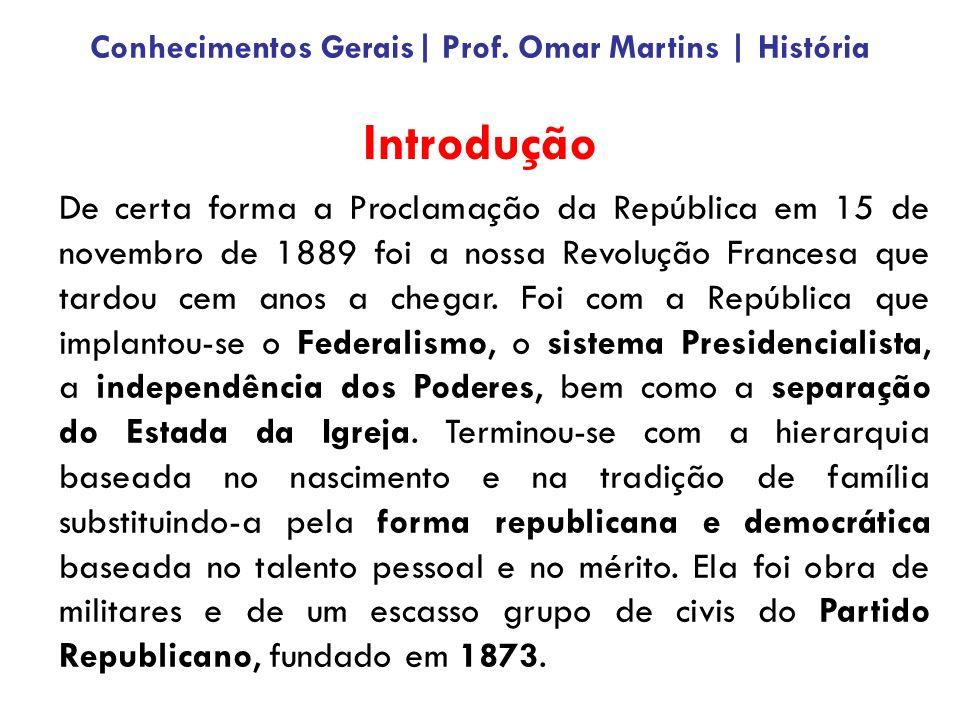 Economia na República Velha O café foi o propulsor e o causador do fim do modelo da primeira república.