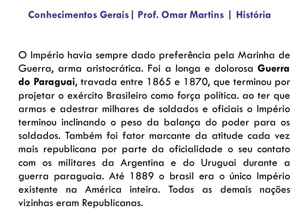 Brasil contemporâneo (1985 – dias atuais) Que país é esse.