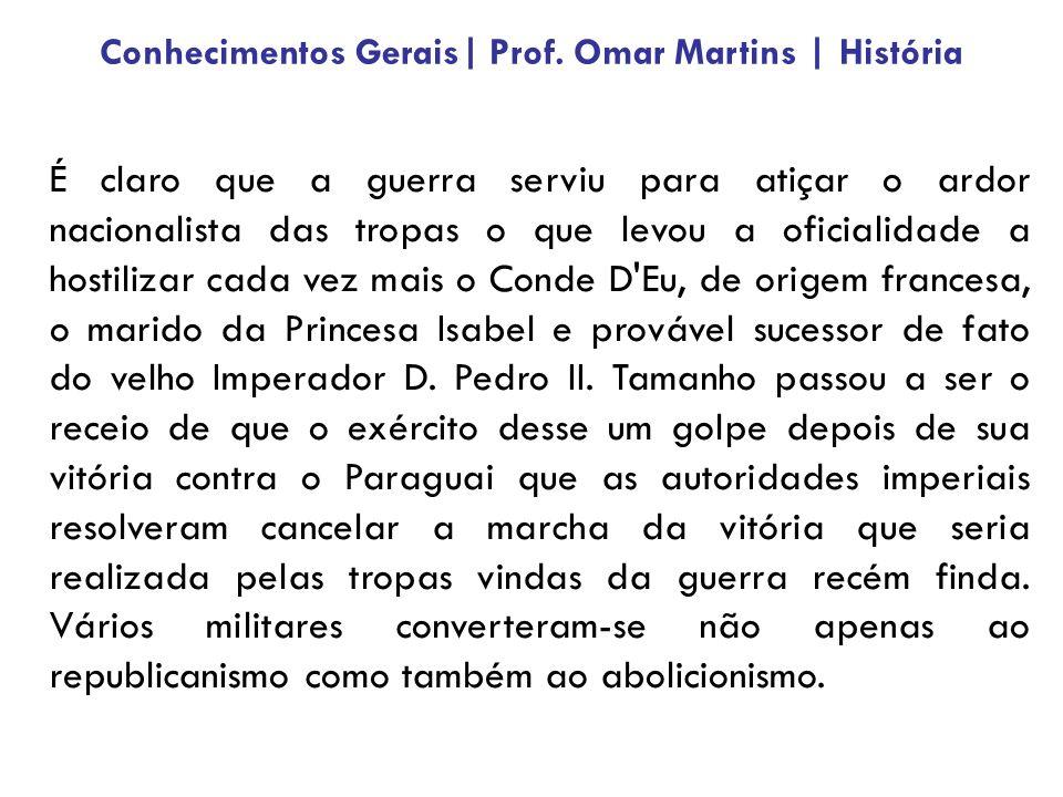 Fontes de consulta ANGELO, Vitor Amorim de.